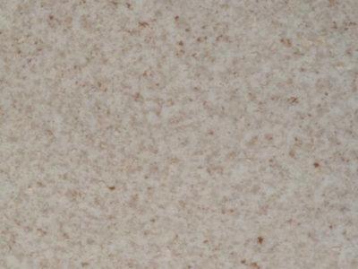 Линолеум 5531 (Forbo Emerald Spectra), м²