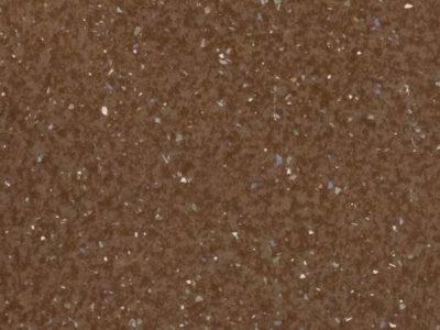 Линолеум 5528 (Forbo Emerald Spectra), м²