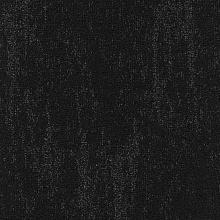 Ковровая плитка Leaf 966 (Modulyss (Domo))