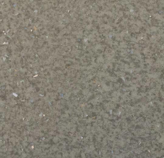 Линолеум 5508 (Forbo Emerald Spectra), м²