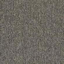 Ковролин E-weave 096 (Balta/ITC)