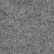 Ковролин Forte 96000 (Forbo)