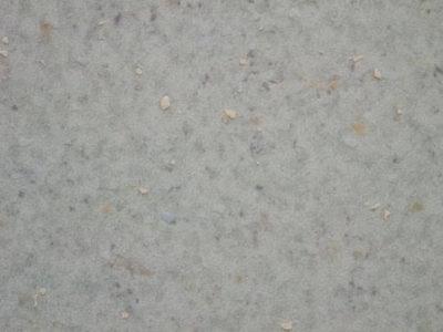 Линолеум 5504 (Forbo Emerald Spectra), м²