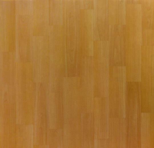 Линолеум 8603 (Forbo Emerald Wood), м²