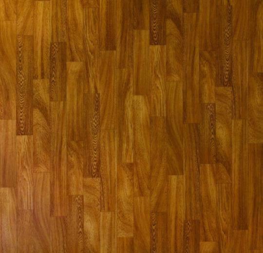 Линолеум 8301 (Forbo Emerald Wood), м²