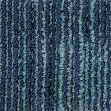Ковровая плитка Tessera Inline 851 (Forbo)