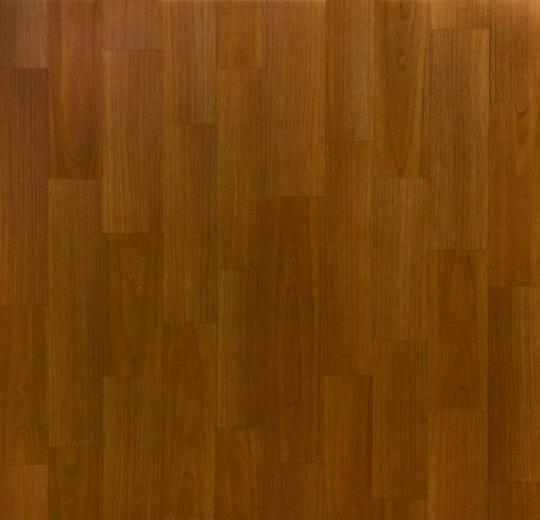 Линолеум 8601 (Forbo Emerald Wood), м²