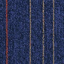Ковровая плитка First Lines 576 (Modulyss (Domo))
