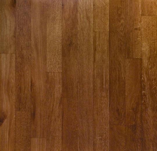 Линолеум 8503 (Forbo Emerald Wood), м²