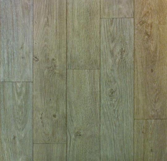 Линолеум 8702 (Forbo Emerald Wood), м²