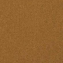 Ковровая плитка Uni 283 (Modulyss (Domo))