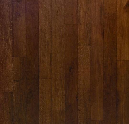 Линолеум 8501 (Forbo Emerald Wood), м²