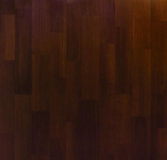 Линолеум 8602 (Forbo Emerald Wood), м²