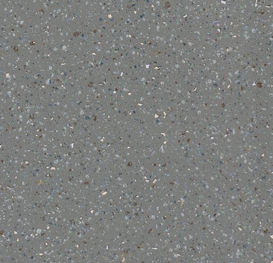 Линолеум 8011 (Forbo Emerald Standart), м²
