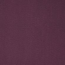 Ковролин Prominent 018 (Balta/ITC)