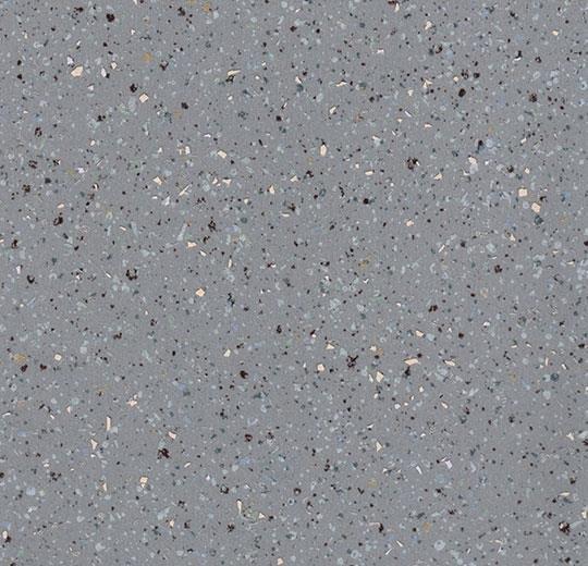 Линолеум 8077 (Forbo Emerald Standart), м²