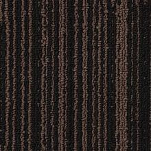 Ковровая плитка Black 822 (Modulyss (Domo))