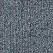 Ковровая плитка New Horizons 5533 (Inter Face)