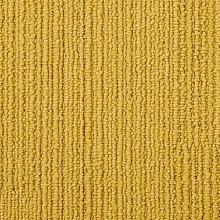 Ковровая плитка Color& Color 213 (Modulyss (Domo))