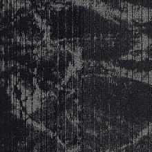 Ковровая плитка Dawn-99B
