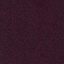 Ковровая плитка Gleam-346