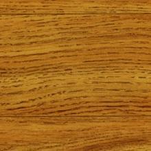 Линолеум Supreme Wood SPR7774 (LG)