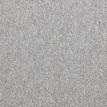 Ковровая плитка First 914 (Modulyss (Domo))