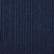 Ковровая плитка Color& Color 592 (Modulyss (Domo))