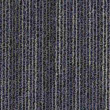 Ковровая плитка Libra Lines 8801 (Desso)
