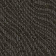 Ковролин Waves 159 (Beaulieu)