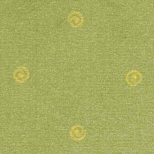 Ковролин Chic 7053 024 (Balta/ITC)
