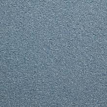 Ковровая плитка Centennium 509 (Modulyss (Domo))