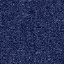 Ковролин Quartz 78 (Balta/ITC)