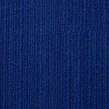 Ковровая плитка Color& Color 550 (Modulyss (Domo))