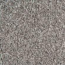 Ковровая плитка Heuga 727 7942 (Inter Face)