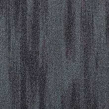Ковровая плитка DSGN Track 993 (Modulyss (Domo))