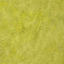 Линолеум Marmoleum Real 3224 (Forbo)