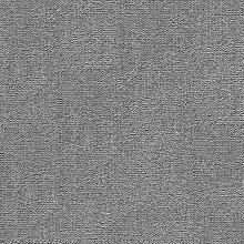 Ковролин Quartz 92 (Balta/ITC)