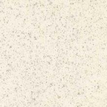 Линолеум Smaragd Classic FR 6101 (Forbo)