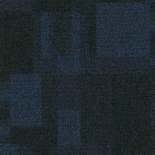 Ковровая плитка First Blocks 575 (Modulyss (Domo))