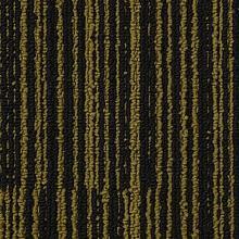 Ковровая плитка Black 662 (Modulyss (Domo))
