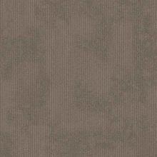 Ковролин Cover 4005 (Beaulieu)