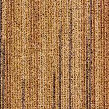 Ковровая плитка Libra Lines 2035 (Desso)