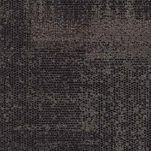 Ковровая плитка Pixel 830 (Modulyss (Domo))
