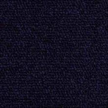 Ковровая плитка Stratos 8811 (Desso)