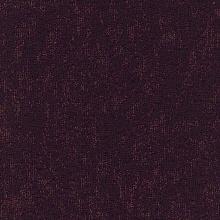 Ковровая плитка Moss 352 (Modulyss (Domo))