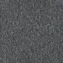 Ковровая плитка New Horizons 5523 (Inter Face)