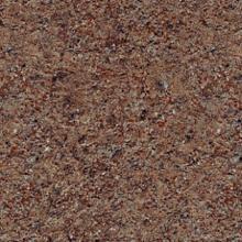 Линолеум Supreme Natural SPR9104-04 (LG)