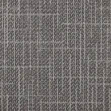 Ковровая плитка DSGN Tweed 823 (Modulyss (Domo))