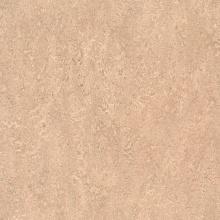 Линолеум Marmoleum Real 3077 (Forbo)